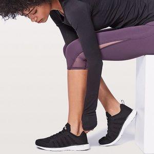 NEW APL Techloom Pro Sneakers
